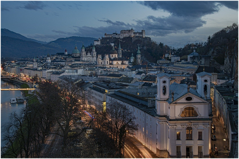salzburg-city-night-lights-river-5964812