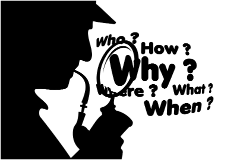 questions-sherlock-holmes-who-what-4444446