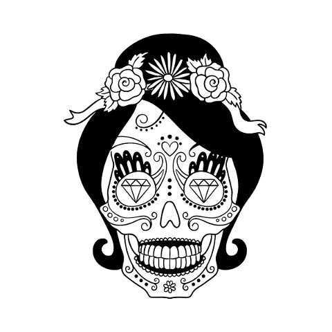 sugar-skull-skull-day-of-the-dead-4775269