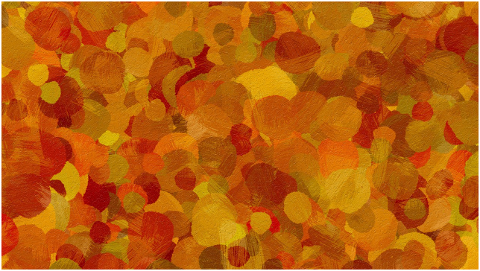 background-abstract-fall-autumn-6131086