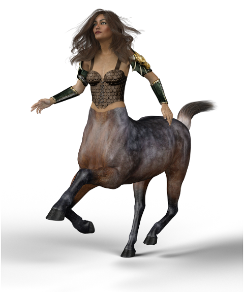 centaur-hybrid-woman-mythology-6199751