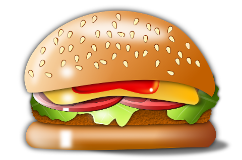 burger-hamburger-cheeseburger-6166191