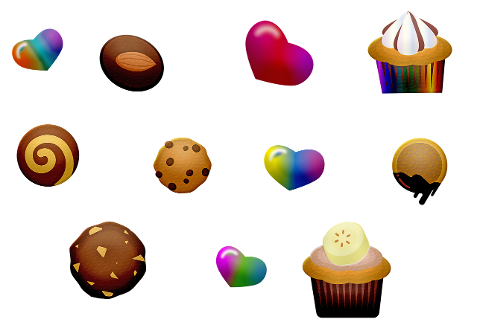 cookies-candy-cupcake-hearts-6008002