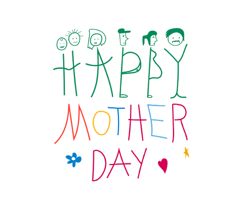 happy-mother-day-mother-mom-happy-4933376