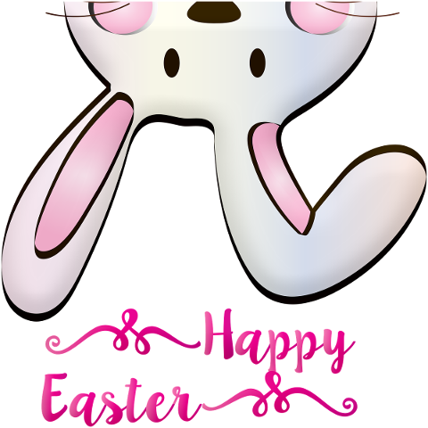 easter-bunny-happy-easter-spring-4764187