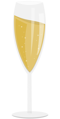champagne-glass-drink-beverage-5733656