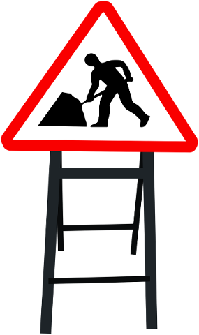 men-at-work-road-sign-road-works-5834228