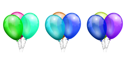balloons-air-kid-sky-freedom-5008986