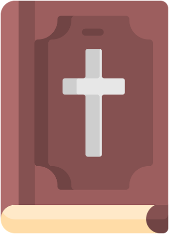 catholicism-bible-jesus-book-icon-5035676