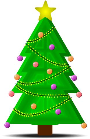 christmas-tree-rigid-star-4707022