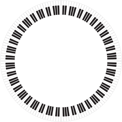 piano-frame-border-music-notes-5358344