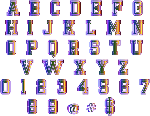 alphabet-numbers-colorful-shiny-6020494