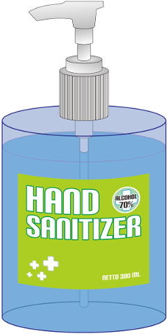 sanitizer-hand-sanitizer-hygiene-5032551