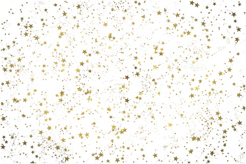 stars-pattern-abstract-background-5507491