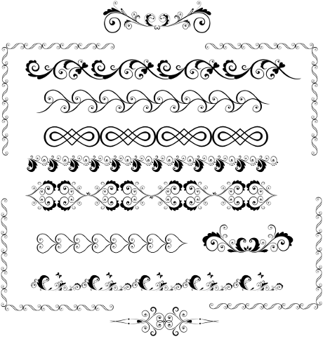 dividers-calligraphy-flourish-4869414