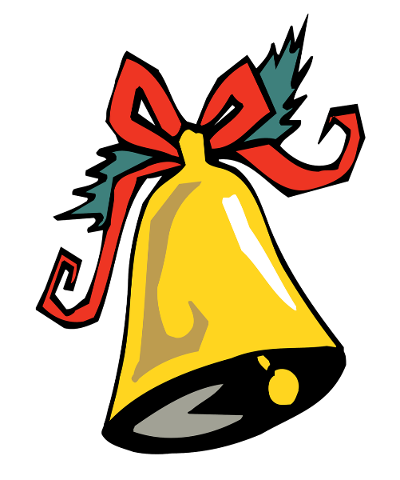 christmas-christmas-bell-bell-holly-4704237