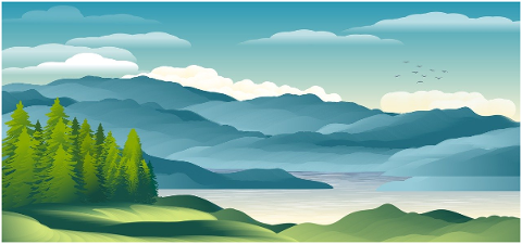 illustration-background-landscape-4774154