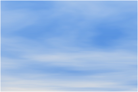 sky-clouds-cloud-sky-blue-climate-4305114