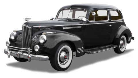 packard-one-twenty-born-in-1941-4933375