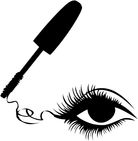 eye-mascara-makeup-accessory-4228531