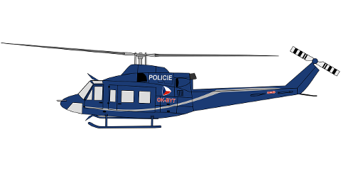 bell-412-chopper-heli-helicopter-4326810
