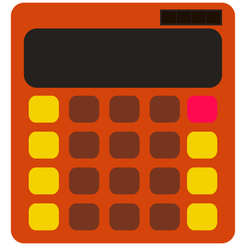 calculator-count-math-calculation-4747512