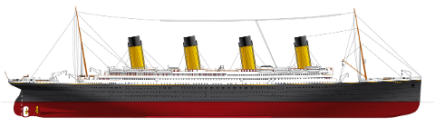 ship-white-star-line-titanic-6068668