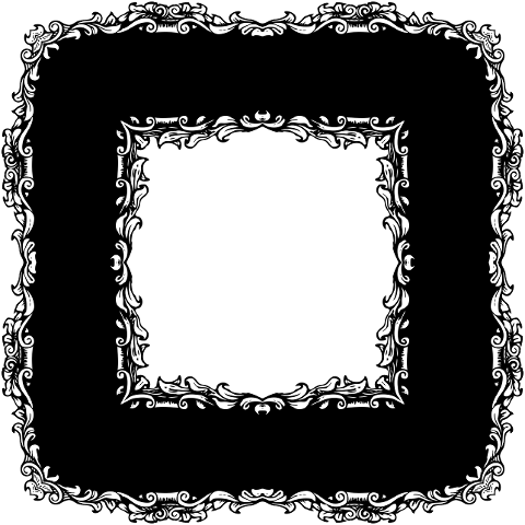 border-frame-ornamental-line-art-5996978