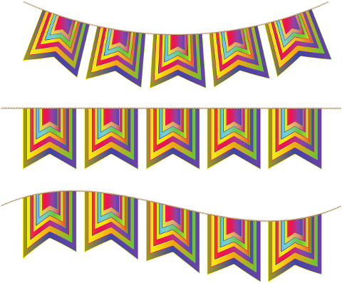 colorful-bunting-flags-banners-5990986