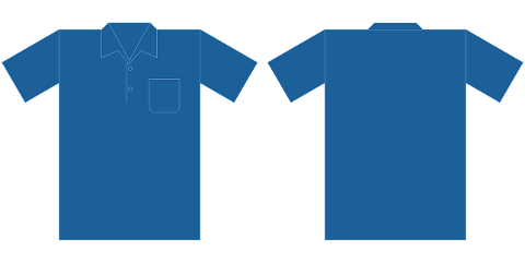 polo-shirt-blue-mockup-shirt-6003836