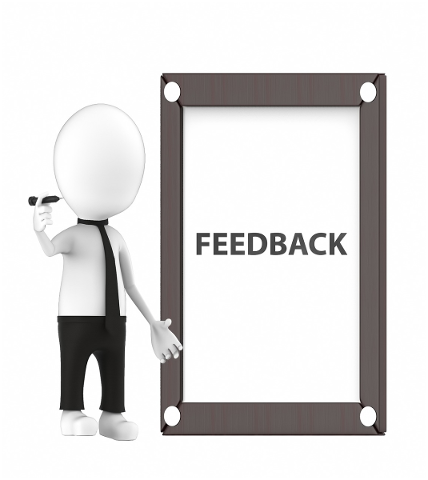 review-feedback-isolated-opinion-4922321