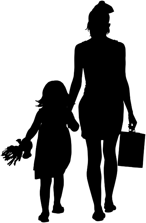 mother-daughter-silhouette-walk-6008169