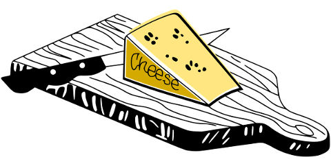 cutting-board-cheese-food-kitchen-4645158