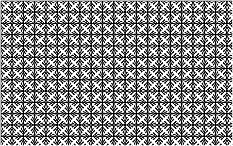 seamless-pattern-background-4319110