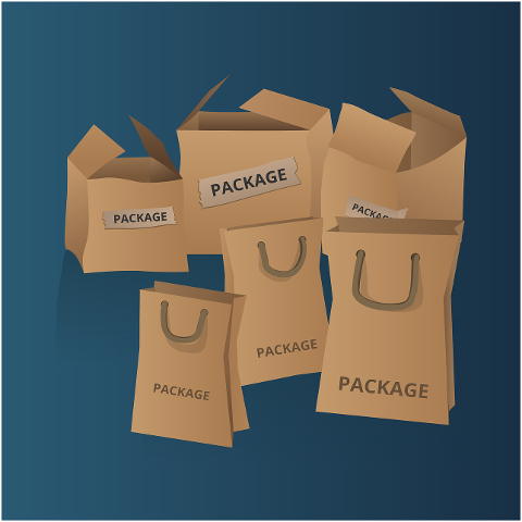 package-packaging-packages-gift-bag-4256289