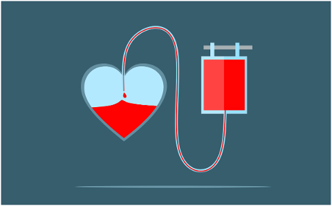 heart-blood-donation-bag-donate-5724137