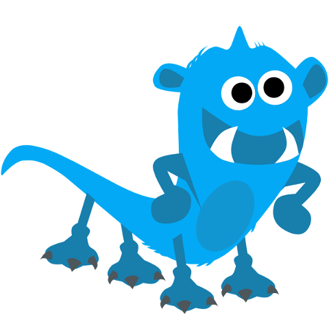 monster-character-cartoon-smile-5102079