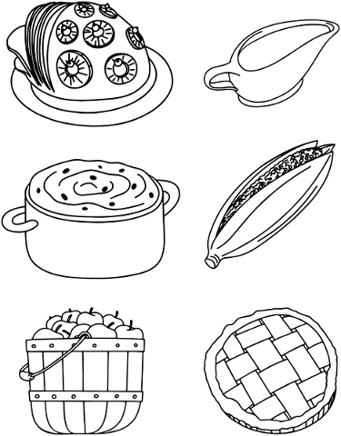 holiday-food-icons-ham-5497915
