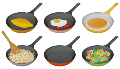 frying-pan-cooking-eggs-omelet-4292886