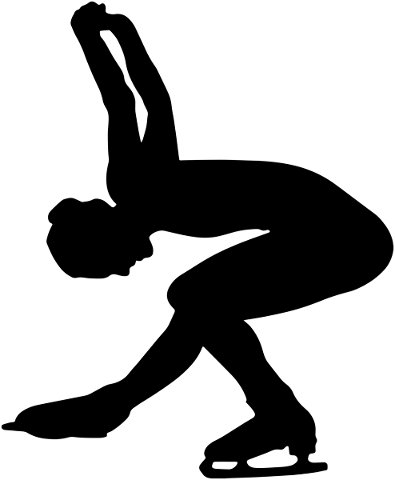 ice-skater-figure-skating-sit-spin-4918397