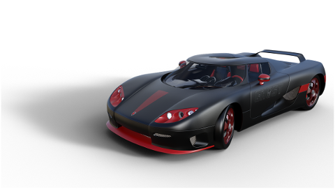 car-sports-car-model-3d-graphic-5055993