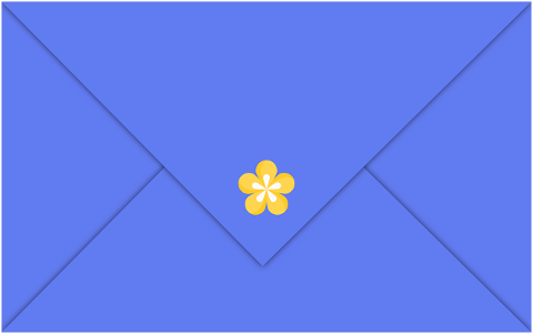 about-letter-mail-enveloping-5983208