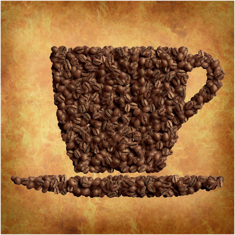 coffee-beans-fire-roasted-caffeine-6058451