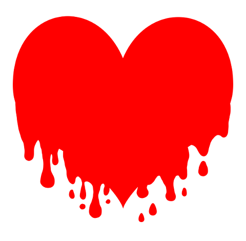 melting-heart-red-melted-love-5136436
