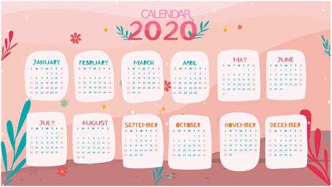 happy-new-year-calendar-4727144