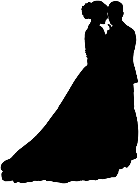 couple-wedding-silhouette-6007999