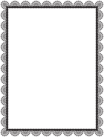 ace-frame-lace-border-victorian-4930289