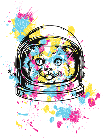 cat-space-nasa-galaxy-universe-5157628