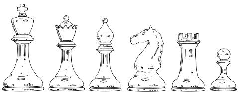 chess-pieces-transparent-isolated-4566890