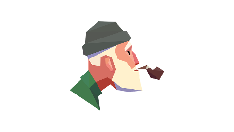 smoke-old-man-smoking-old-4387774